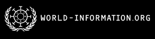 World-Information Institute